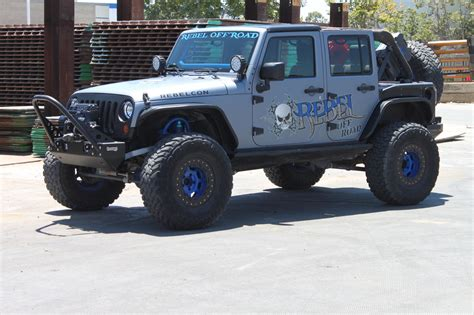 matte silver jeep 3m matte silver jeep