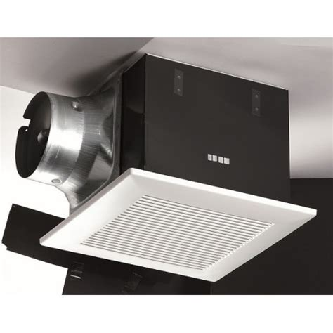kdk bathroom fan kdk ventilation fan ceiling mount 32cdh