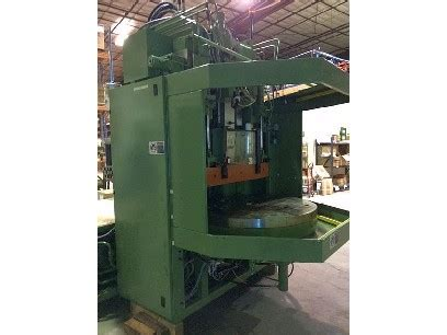 injection molding machines: engel 90 ton 5 oz with rotary