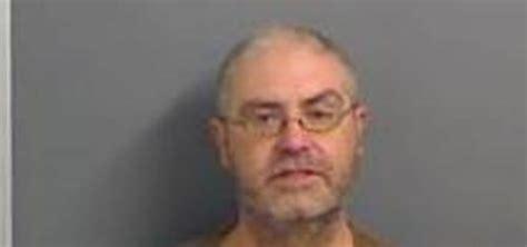 Sharp County Arkansas Arrest Records Randall Craig 2017 08 16 15 53 00 Sharp County Arkansas Mugshot Arrest