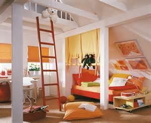 Unique Toddler Bedroom Ideas Pok 243 J Dla Nastolatki Nowe Ods蛯ony Fd