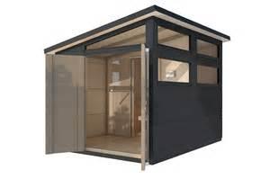 gartenhaus mit sauna und dusche saunahaus f 252 r ihren garten gartana wellness