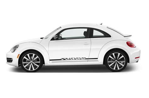 reviews on volkswagen beetle 2015 volkswagen beetle reviews and rating motor trend