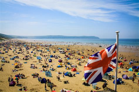 of summer how to spend summer in the uk clicktraveltips