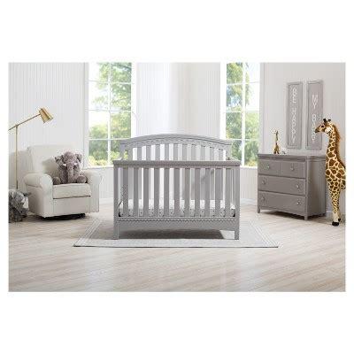 baby bjorn travel crib sheet target portable cribs target baby crib target crib bumpers