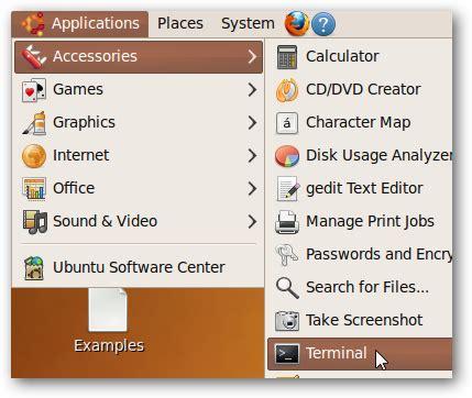 reset windows password from ubuntu change or reset windows password from a ubuntu live cd