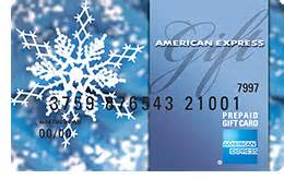american express my business gift card gift ideas for everyone on your list american