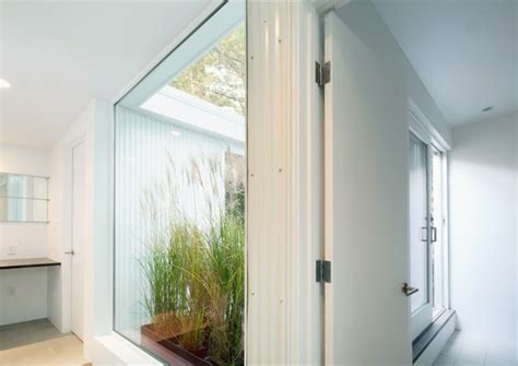 Coulter Gardens by 2012 Arquitetura Conceitual