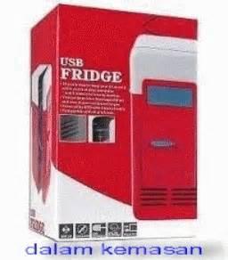 Freon Kulkas kulkas tanpa freon starelektronik