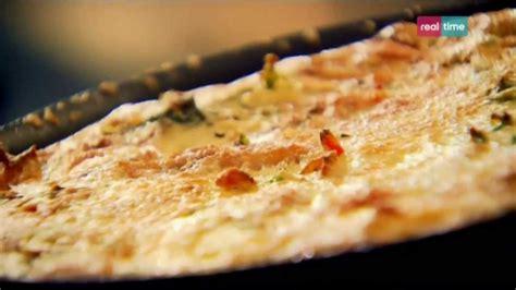 in cucina con ramsey cucina con ramsay 71 la frittata secondo ramsay