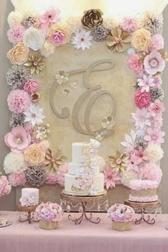 best 100 quince decorations ideas for your quinceanera quince decorations ideas 81 bridalore