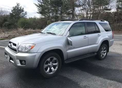 fox toyota east providence rhode island aaron hernandez s suv said to be involved in murder