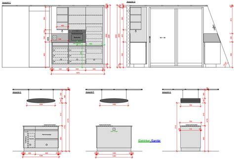 schublade grundriss autocad m 246 bel zeichnen die neuesten innenarchitekturideen