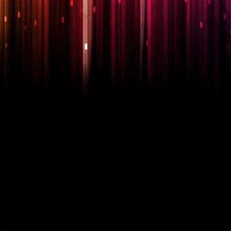 blok merah  hitam keren wallpapersc android