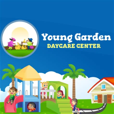 Garden City Ny Daycare Garden Daycare Younggardendayc