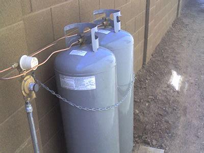 used 500 gallon propane tanks for sale | autos weblog