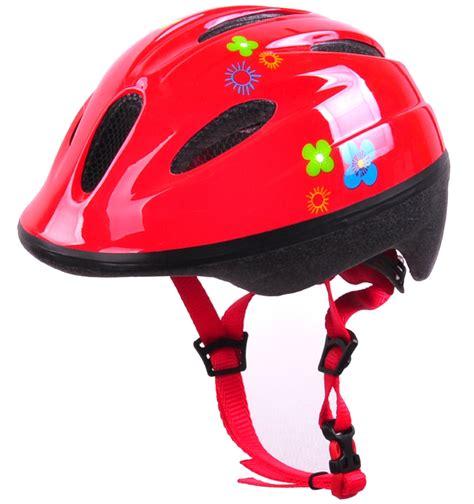 best bicycle helmet best cycling bike helmet au c02 ultra light