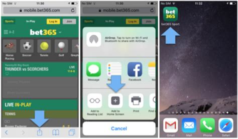 bet365 not mobile site bet365 app for ios 2017 android and ios join today