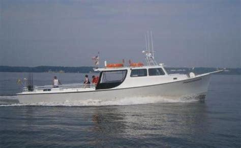 charter boat fishing deltaville va 105 best images about chesapeake bay deadrise on pinterest
