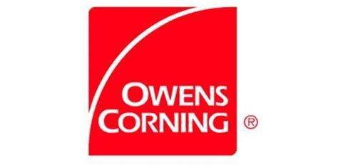 top  complaints  reviews  owens corning shingles