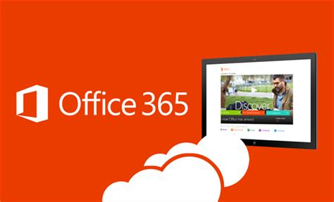 Office Education Office 365 For Education