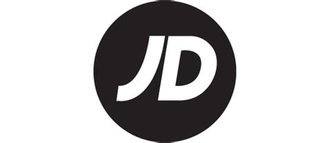 j d jd sports at intu trafford centre manchester shopping