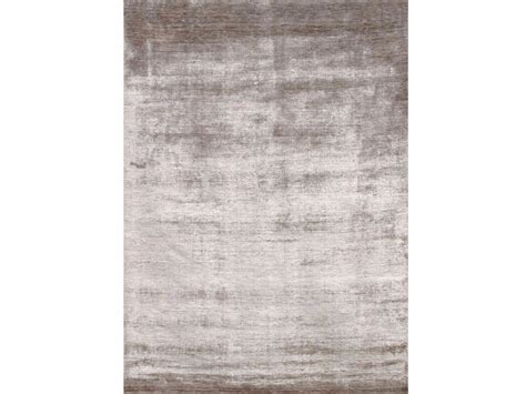 solid colored rugs solid color rug lustre by jaipur rugs