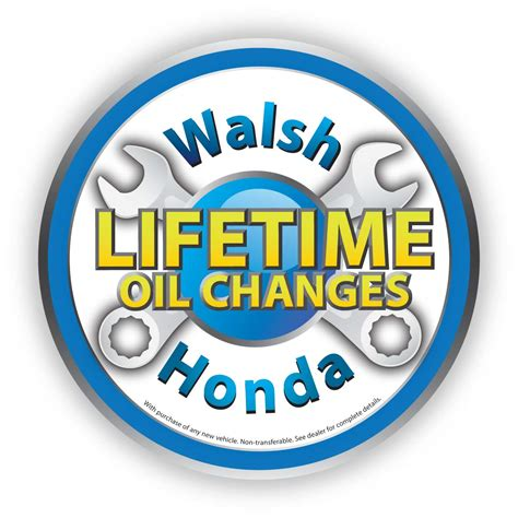 walsh honda in macon ga walsh honda in macon ga 2017 2018 2019 honda reviews