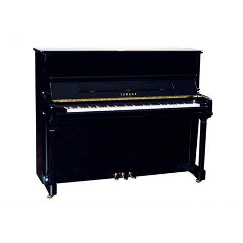 tutorial piano yamaha sold upright piano price yamaha f 252 gen new second hand