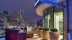 Backyard Grill Uptown Dallas Wellness Omni Dallas Hotel