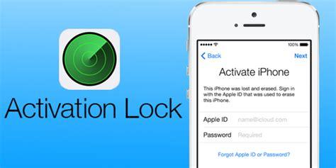official icloud unlocking service  sri lanka