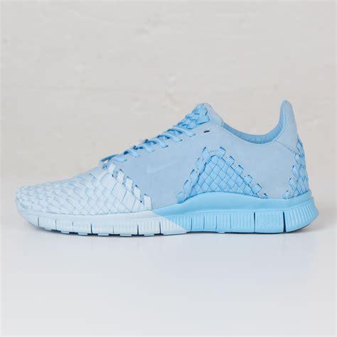 Nike Free Inneva Woven Ii Sp nikelab herr free inneva woven ii sp lakeside se 01206