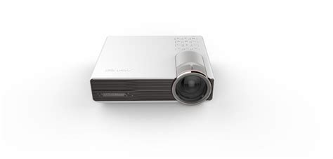 Projector Asus P3b asus p3b projector entry if world design guide