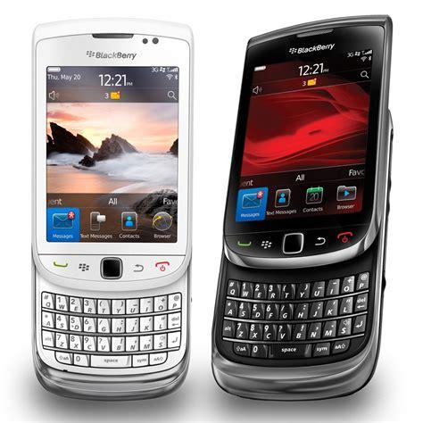 Blackberry Torch 9800 blackberry torch 9800 jadeals