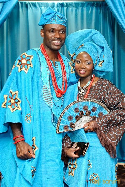 nigerian traditional wedding attires nigerian traditional attire joy studio design gallery