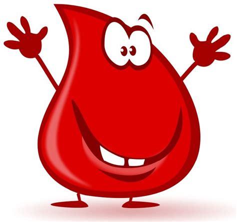 alimenti per gruppo sanguigno b la dieta gruppo sanguigno cosa mangiare