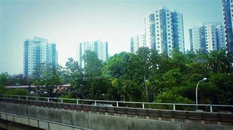 landscaping cities big city landscape in singapore of asia