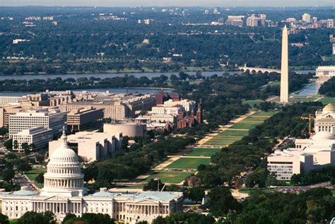 washington dc the best of washington dc for stay travel united states travel guide washington dc travel guide books best road trip destinations washington dc the news wheel