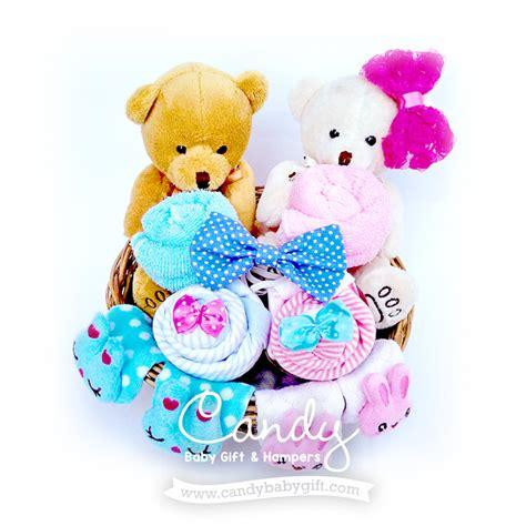Parsel Bayi Kado Bayi Baby Gift Parcel Hers 5 jual parsel bayi kado bayi kembar baby gift parcel