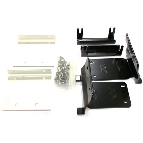 awning brackets fiamma awning installation brackets kit multirail reimo vw t5 98655 590 ebay