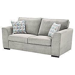 Tesco Living Room Furniture Sofas Armchairs Living Room Furniture Tesco