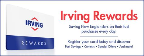 Irving Gas Gift Card - theirving com