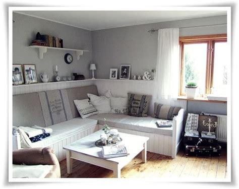 mein neues wohnzimmer mein lillys living neues wohnzimmer