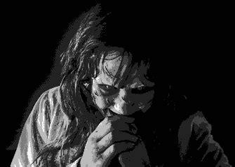 gambar hantu format gif 25 gambar dp bbm hantu bikin kaget terbaru jeparaku com
