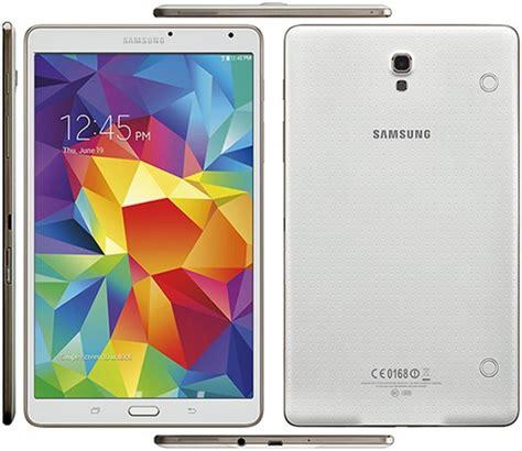 Samsung Tab A Di Malaysia samsung galaxy tab s 8 4 price in malaysia specs technave