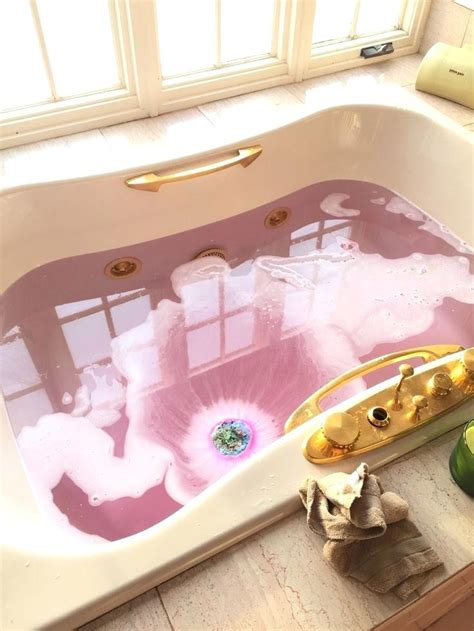 luxury bathrooms tumblr luxury bathrooms tumblr luxury bubble bath tumblr
