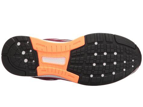 Adidas Mana Bounce Aramis Wanita adidas running mana bounce 2 aramis bold pink silver metallic glow orange zappos free