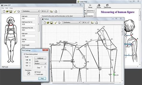 pattern drafting program pictures free pattern drafting software drawings art