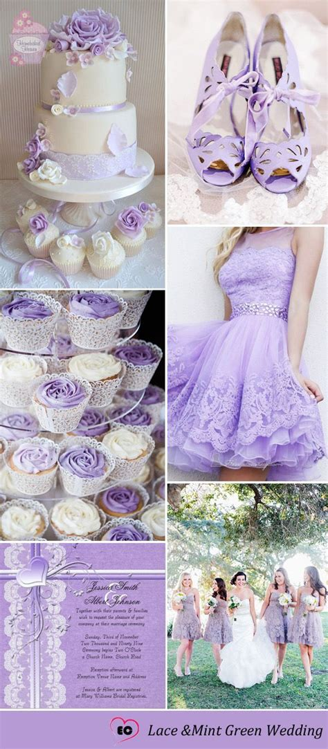 best 25 light purple wedding ideas on purple wedding colors purple wedding