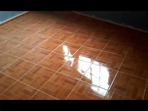 colocadores de piso  azulejos poza rica ver youtube